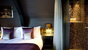 best room 10 romantic hotel rooms in amsterdam i amsterdam