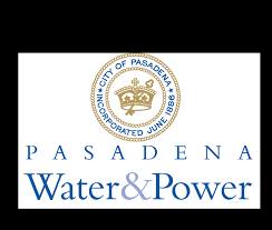 Garland Power And Light Pasadena Water And Power