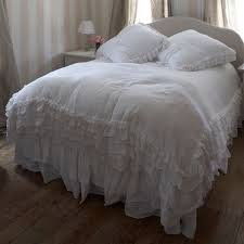Shabby Chic White Bed Frame by 155 Best Shabby And French Beds Images On Pinterest Romantic