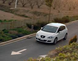 2008 seat leon ecomotive related infomation specifications weili