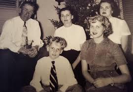 milleridge inn thanksgiving vowtoawaken the hicks family and me by norman lee hicks