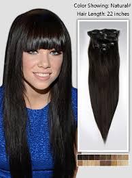 22 inch hair extensions 22 inch hair extensions 220g ussna22 vpfashion