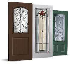 Exterior Doors Pittsburgh Mmi Door
