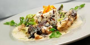 plats cuisiné des plats cuisinés très adaptés au monde de la voile et du voyage