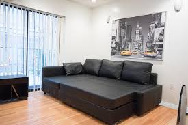 One Bedroom Apartments Nyc by Apartment Ground Floor One Bedroom With Patio New York City Ny