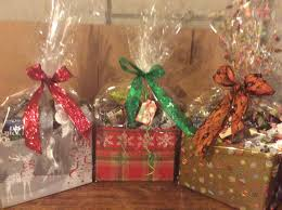 Bloody Mary Gift Basket Whitney U0027s Famous Bloody Mary Mix U2013 Whitney U0027s Bm Gift Boxes