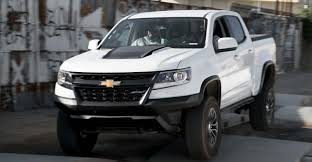 2015 Chevy Colorado Diesel Specs Chevrolet 2017 Chevy Colorado Specs Dazzling 2017 Chevy Colorado