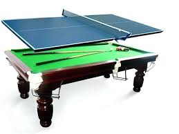 outdoor ping pong table costco pool ping pong table pool table conversion top pool ping pong tables