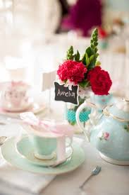 22 best bridal showers images on pinterest marriage wedding and