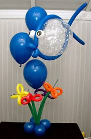 fathers day balloons s day balloon your room