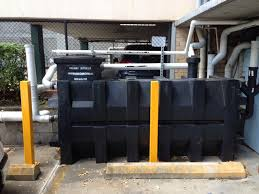grease trap installation brisbane citi plumbing