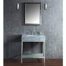 bathroom vanities vanity cabinets shop the best deals for nov