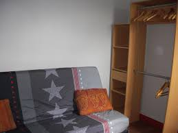 chambre à louer le mans chambres à louer le mans 6 offres location de chambres à le mans