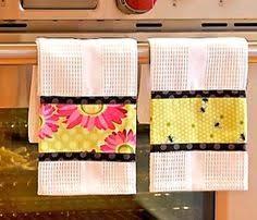 kitchen towel craft ideas adorable tea towel tutorial lilluna com family