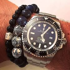 mens watch black friday deals rolex oyster perpetual watch combined with the premium silver