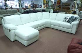 Italsofa Leather Sofa Sectional Leather Furniture Italsofa Recliner Chair Natuzzi Sofa