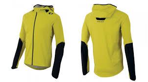 cycling rain jacket with hood pearl izumi mtb wrx jacket reviews comparisons specs