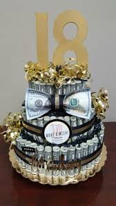 money cake designs how to make money fast 25 best money ideas money cake