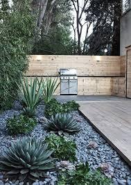 dry garden design exprimartdesign com
