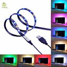home theater backlighting search on aliexpress com by image