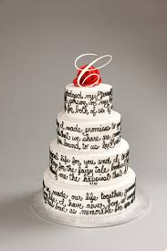 wedding cake price wedding cake average cost atdisability
