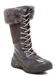 ugg sale hautelook adirondack duck boot by ugg australia on hautelook shoes