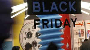 amazon fire black friday monday black friday and cyber monday five tips for spotting a bargain