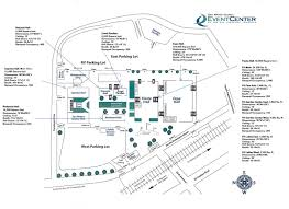 bay area venue u0026 event facilities san mateo county event center
