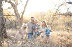 bay area photographers the mccoy family lafayette california lafayette family