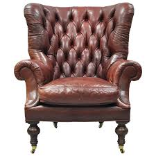 Wingback Chairs For Sale Wing Chair Ottoman Slipcovers Tag Wing Chair With Ottoman Wing