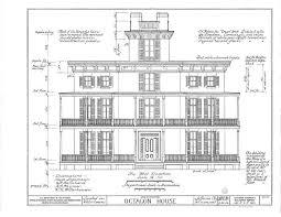 Historical House Plans Historic House Plans Amazing Pictures Wik Iq