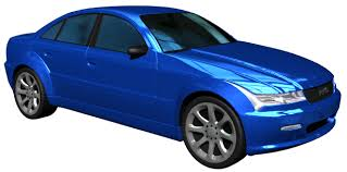 ppg china automotive oem coatings ppg paints coatings and