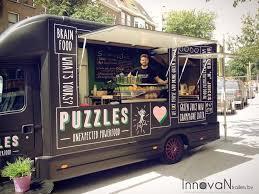 Basta Custom Food Trucks, designed to meet the needs of every budget  #NK47