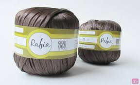 where to buy raffia crochet raffia bag things blogged
