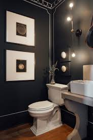 384 best images about black southern belle homes on pinterest
