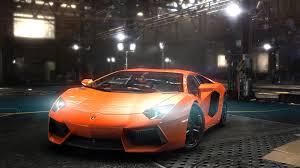 Lamborghini Aventador Specs - lamborghini aventador lp700 4 ubisoft u0027s the crew wiki fandom