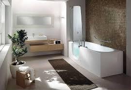 Bath Tub Shower Combo Design Ideas - Bathroom tub shower ideas