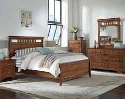 american freight bedroom sets discount bedroom furniture beds bedroom sets american