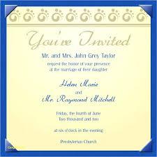 free graduation invitations free graduation invitation templates printable graduation party