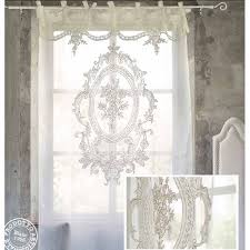 tende in pizzo francese 384 best tende images on bedroom ideas bedspreads and