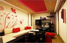 living room wall colors ideas the incredible painting for living room wall with regard to your