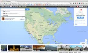 Maps Google Cmo Das Sind Die Neuen Google Maps