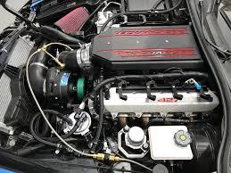 lt1 corvette valve covers katech 5 lt1 lt4 cast aluminum valve covers now available