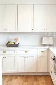 discount kitchen cabinets seattle discount cabinet hardware houston rustic oil rubbed bronze cheap