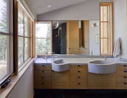 residential bath sinks concreteworks