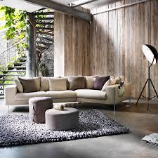 blues scandinavian design corner sofa www betterfurniture co uk
