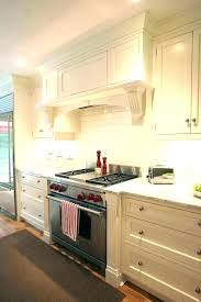 home interiors gifts inc website range pictures ideas gallery kitchen hoods materials marketing