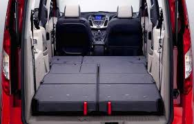 2019 ford transit connect wagon review and engine specs just car