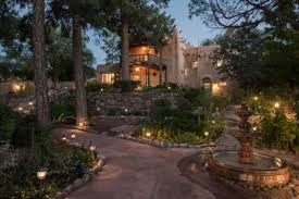 Bed And Breakfast Albuquerque Pet Friendly New Mexico Bed And Breakfast Association