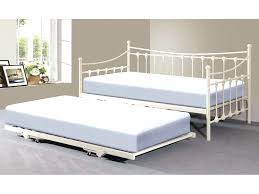 Bed Frame Target Metal Bed Frame Target Ikea White Vintage Style Headboard And